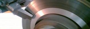 Проточка тормозных дисков своими руками — где и как проточить диски без снятия