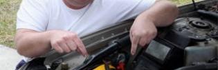 Как подобрать зарядное устройство  для автомобильного аккумулятора?