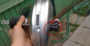 Замена или ремонт вакуумного усилителя тормозов своими руками и как его проверить?