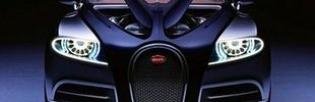 Самый дорогой и самый мощный автомобиль всё-таки появится в продаже