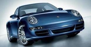 Porsche познакомит автомобилистов с особой новинкой