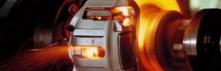 Как выбрать и какая тормозная жидкость лучше: Mobil, Castrol, БСК
