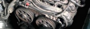Как заменить или натянуть ремень генератора на Приоре – технология и особенности замены ремня