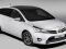 Toyota Verso 2013 – скоро в продаже