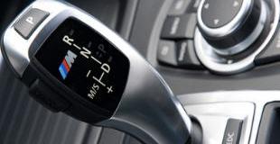 Автоматическая коробка передач — принцип работы и правила пользования