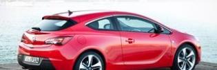 Автомобильная антенна на крышу: какую выбрать и установить
