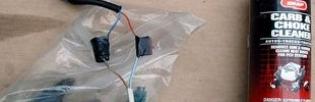 Чистка инжектора — как выбрать жидкость или присадку для чистки форсунок?