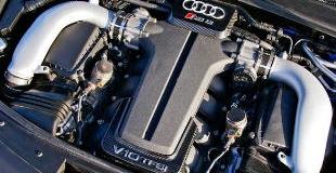 Для чего необходимо отключение цилиндров двигателя авто и будет ли работать двигатель с отключенными цилиндрами?