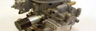 Экономим топливо — как правильно прочистить карбюратор своими руками