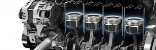Как идет нумерация цилиндров двигателя автомобиля и для чего нам это знать?