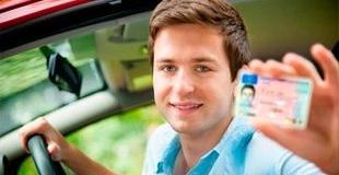 Как получить водительские права и не забыть о водительских обязанностях