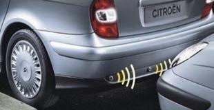 Как установить парктроник правильно и что нам для этого понадобится?
