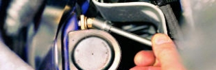 Как провести ремонт рулевой рейки ВАЗ 2109 своими руками
