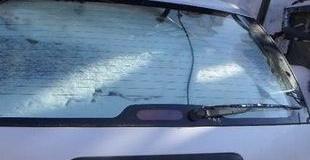 Как сделать ремонт обогрева заднего стекла автомобиля своими руками