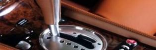 Как правильно управлять автоматической и механической коробкой передач