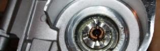 Как устранять стук в рулевой колонке — причины неисправности, разборка и ремонт