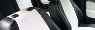 Как сделать ремонт обшивки салона автомобиля и вдохнуть в него новую жизнь?