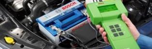 Как выбрать аккумулятор для автомобиля — какой лучше?