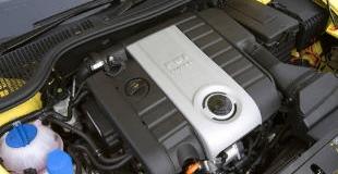 Инструмент и оборудование для ремонта двигателя автомобиля — что конкретно нам понадобиться?