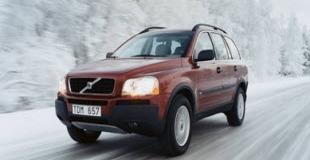 Подготовка автомобиля к зиме — когда начать, что и как  делать