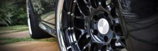 Покраска дисков автомобиля своими руками — пошаговая инструкция
