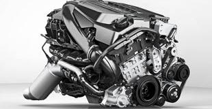 Порядок работы 4, 6, 8 цилиндрового двигателя — просто о сложном