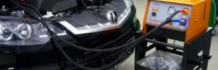 Промывка инжектора своими силами: стоит ли, и как часто нужно промывать