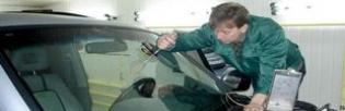Ремонт лобовых стекол автомобилей своими руками — пошаговая инструкция