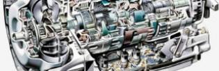 Ремонт механической и автоматической коробки передач — короткая пошаговая инструкция