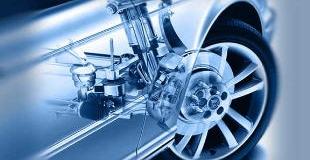 Ремонт рулевого управления – диагностика, устранение люфта рулевого колеса и замена датчика положения рулевого колеса
