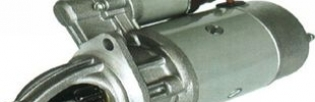 Ремонт стартера ВАЗ 2107 – снятие, замена и установка стартера своими руками
