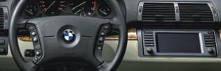 Рулевое колесо автомобиля — пятое по счету, но не последнее по значимости