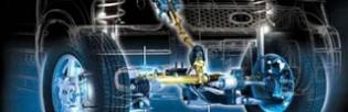 Рулевое управление авто — назначение, устройство и функции механизмов