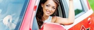 Сиамские близнецы безопасного движения автомобиля: теория и практика вождения