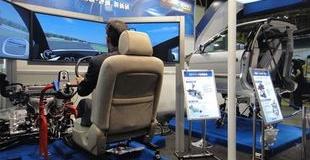 Реально ли пройти обучение вождению автомобиля на симуляторе онлайн и научиться ездить на дорогах?
