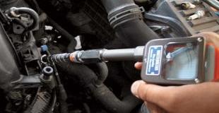 Снижение компрессии двигателя: как измерить и как поднять компрессию в цилиндрах?