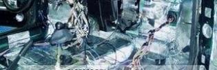 Как произвести шумоизоляцию салона и моторного отсека автомобиля своими руками?