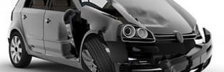Ремонт кузова автомобиля своими руками — технология ремонта