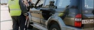 Порядок получения водительских прав после лишения — безжалостная госмашина заработала!