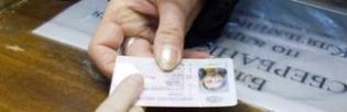 Необходимые документы и справки для получения водительских прав — лучше собирать заранее.