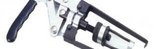 Рассухариватель клапанов — как изготовить специнструмент своими руками?