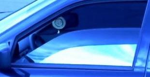 Электротонировка стекол автомобиля — мечта многих автовладельцев