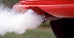 Масло из глушителя – диагностируем состояние автомобиля