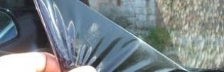 Закон о тонировке 2013 года – как тонировать стекла и ездить спокойно