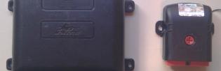 Сигнализация Мангуст – установка самостоятельно по инструкции и схеме