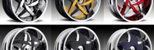 Какие диски лучше литые или штампованные, как выбрать