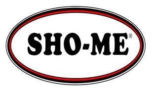 Продукция  Sho Me
