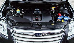 Мойка двигателя автомобиля — как помыть двигатель и ничего не испортить