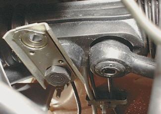 Ремонтируем рулевую рейку самостоятельно