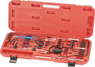 Набор для ремонта двигателей